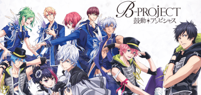 B project.png