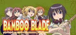 bamboo-blade