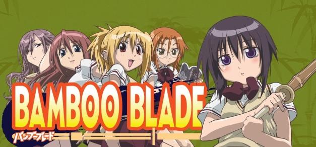 Bamboo Blade.jpg