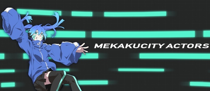 Mekakucity Actors.jpg