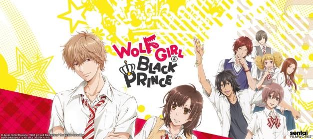 Wolf Girl & Black Pince.jpg