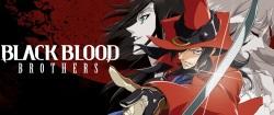 black-blood-brothers