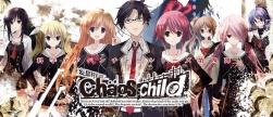 chaos-child