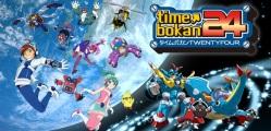 time-bokan-24