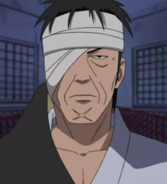 top ten Danzo.jpg