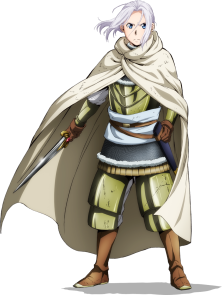 The Heroic Legend of Arslan.png