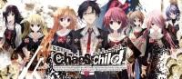 chaoschild