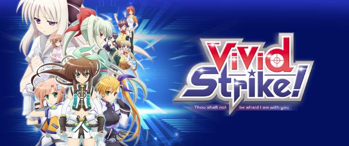 vivid-strike